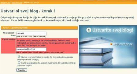 registracijablog1.jpg