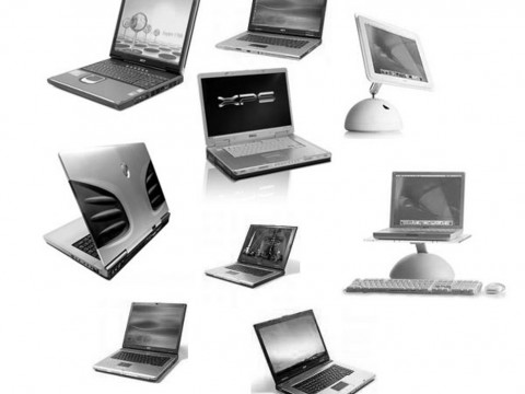 top-laptops-of-2011